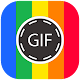 Download GIF Maker - Video to GIF, GIF Editor For PC Windows and Mac
