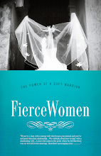 Photo: ''...Fierce Women ~ The Power of a Soft Warrior, smashes that idea. No matter whether you're an extrovert or more introverted—women are created to be a compelling force.''  RECENT EPISODES http://www.5lovelanguages.com/podcasts/building-relationships/  Love Language ~ Building Relationships  http://lovelanguageminute.blogspot.com/search/label/2012%20~%20Featured%20Resource%3A%20Fierce%20Women%3A%20The%20Power%20of%20a%20Soft%20Warrior%20by%20Kimberly%20Wagner
