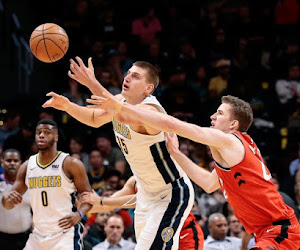 Kan de NBA wel heropstarten? 25 spelers zijn besmet