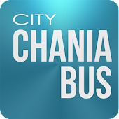 Chania City Bus