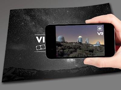 VR-AR screenshot 2