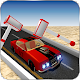 Extreme Car Stunts : Extreme Demolition Stunts 3D
