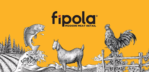 Fipola - Fresh Meat, Fish, Poultry & Lamb - Apps on Google Play
