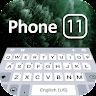 com.ikeyboard.theme.midnight.green.phone_11