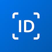 Digital ID: цифровой паспорт