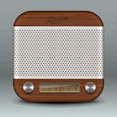 The Mashup Radio