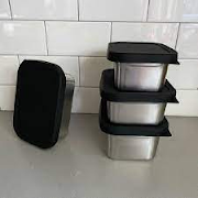 Suppli Containers