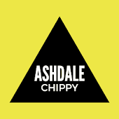 Ashdale Chippy