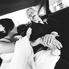 Свадебный фотограф Rodrigo Ramo (rodrigoramo). Фотография от 29.06.2017
