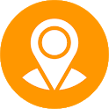 anyService - on demand local services icon