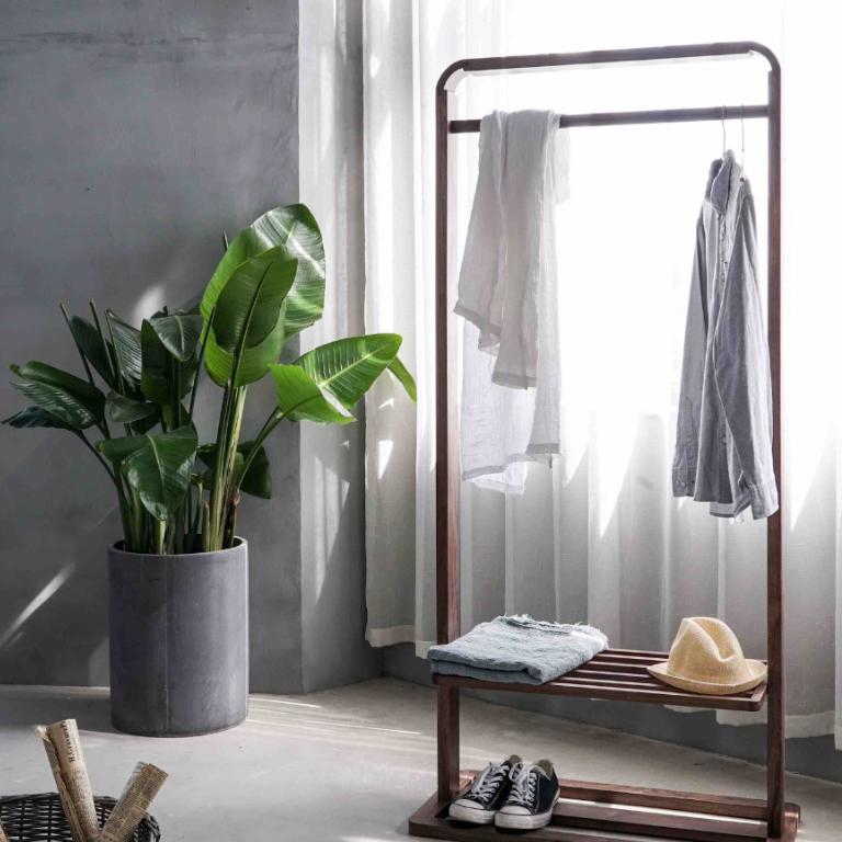 棉麻衣服的優點 棉麻衣服清洗保養