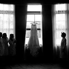 Wedding photographer Di Vieira (divieira). Photo of 25.11.2016