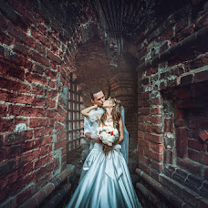 Wedding photographer Aleksey Panteleev (Panteleev83). Photo of 28.07.2013