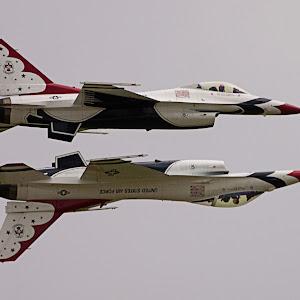 0603 - Thunderbirds Mirror.jpg