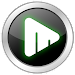 ARMV5te解码包 icon