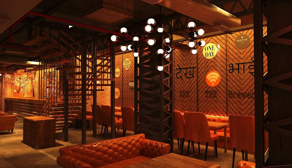places-with-no-cover-charge-gurgaon_brew_buddy