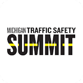 Michigan Traffic Safety Summit