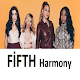 Fifth Harmony music /Ringtone for PC Windows 10/8/7