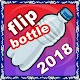 EXTREME BOTTLES FLIPS 2018 for PC-Windows 7,8,10 and Mac
