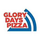 Glory Days Pizza