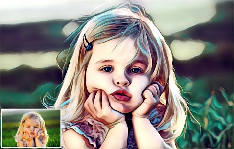 Painnt Pro Art Filters Mod Apk [Free Purchase] 6