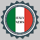 Italy News Download for PC Windows 10/8/7