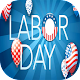 Labor Day Wishes 2019 Apk