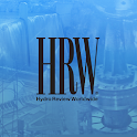 HRW-Hydro Review Worldwide icon