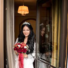 Wedding photographer Maksim Goryachuk (GMax). Photo of 19.08.2018