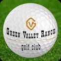 Green Valley Ranch Golf icon
