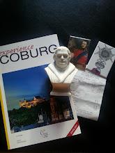 Photo: Coburg