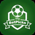 Mybetpicks Sportsbetting Tips icon