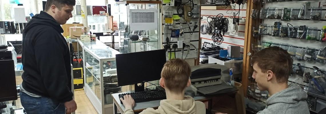 uk-kompiuteristai-nuotrauka-virseliui