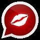 KissMS icon