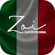 Zoi Gastronomia for PC-Windows 7,8,10 and Mac