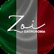 Download Zoi Gastronomia For PC Windows and Mac