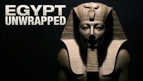 Egypt Unwrapped thumbnail