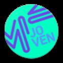 Movi Joven icon