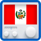 Radios de Peru en Vivo for PC Windows 10/8/7