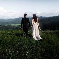Wedding photographer Aleksey Kremov (AplusKR). Photo of 01.07.2015