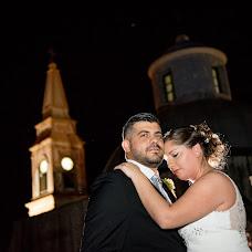 Wedding photographer Leonardo Recarte (recarte). Photo of 28.03.2018