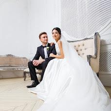 Wedding photographer Aleksandr Komzikov (Komzikov). Photo of 21.07.2015