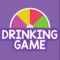 Drink Roulette - Drinking game icon