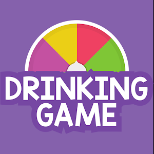 Drinking Roulette App -