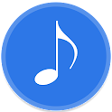 Free Ringtones whatsapp icon