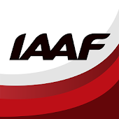 IAAF Beijing 2015 in Chinese