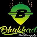 Bhukhad icon