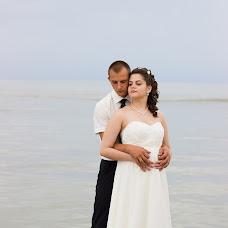 Wedding photographer Anzhelika Bogdanova (Likyshka). Photo of 28.08.2014