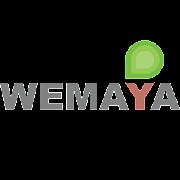 Wemaya