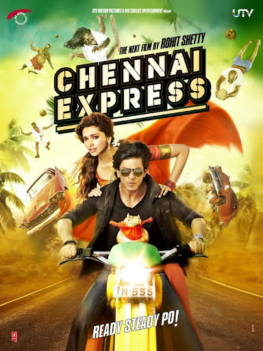 film chennai express sub indo btsinstmank